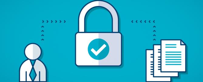Datenschutzgrundverordnung, EU DSGVO